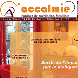 accalmie-260