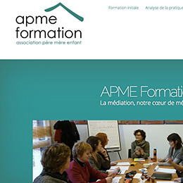 apme-formation260